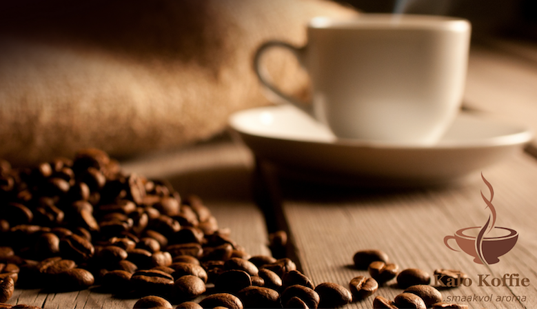 kali koffie homeslider 2