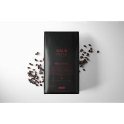 Koffiebonen Milano Espresso (inhoud 1 kg)