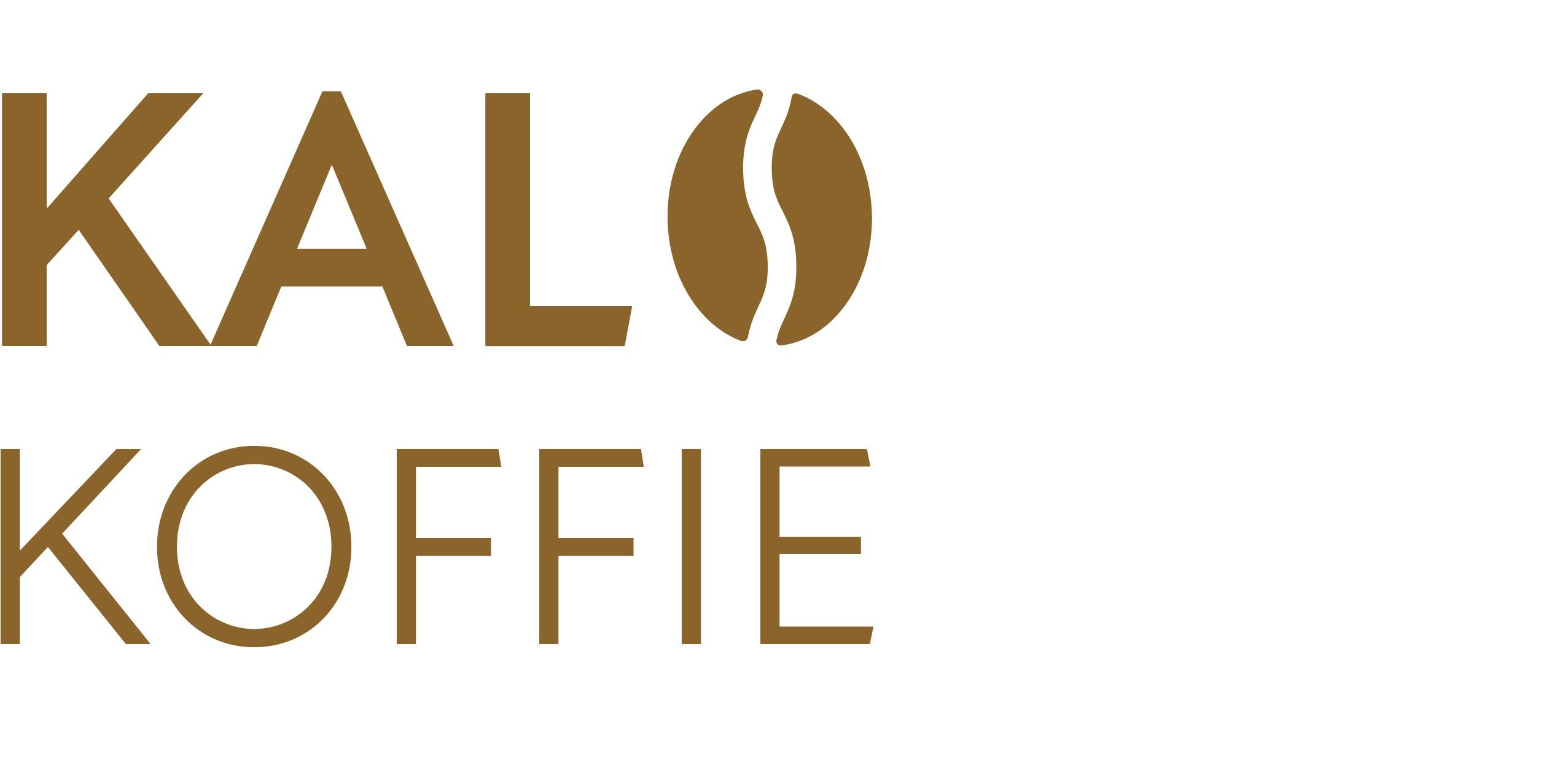 Kalo Koffie