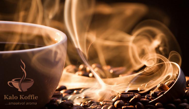 kali koffie homeslider 3
